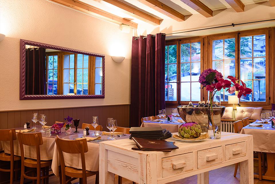 Au_Coeur_de_la_Cote_Restaurant_02