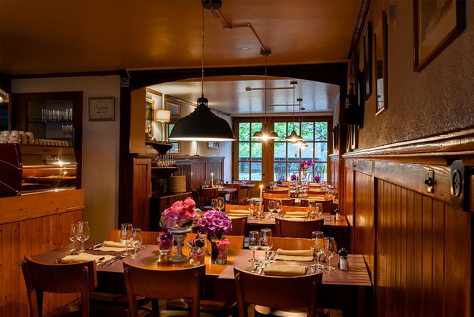 Au_Coeur_de_la_Cote_Restaurant_03