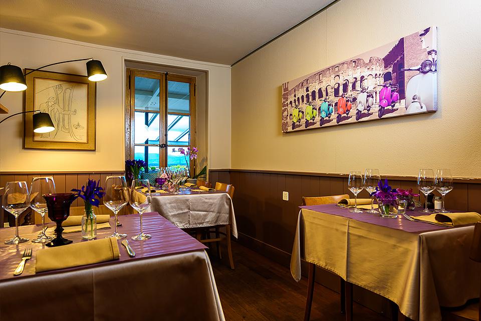 Au_Coeur_de_la_Cote_Restaurant_04