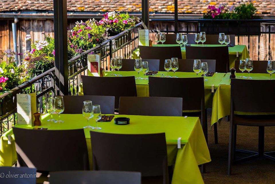 Au_Coeur_de_la_Cote_Restaurant_05